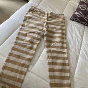 5/$20❤️NY&Co Pants